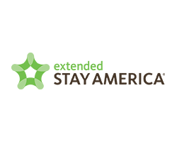 Extended Stay America – Orange County – Katella Ave.